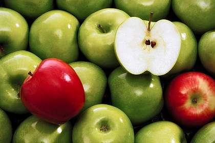 Thực phẩm giúp giảm béo bụng cực hiệu quả 1