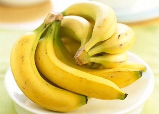 Thực phẩm giúp giảm béo bụng cực hiệu quả 2