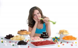 Top 4 chế độ ăn giảm béo khoa học hiệu quả, nhanh chóng