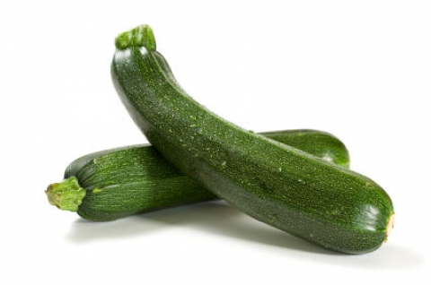 Cách đơn giản để giảm mỡ bụng từ trái cây và rau xanh 1