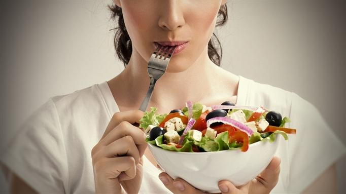Cách giảm béo hiệu quả nhất trong 1 tuần 1