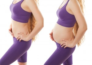 Bật mí các phương pháp làm giảm mỡ bụng tại nhà