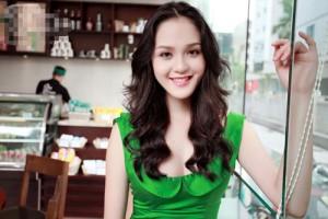 Cách giảm béo trong 1 tuần của Sao Việt