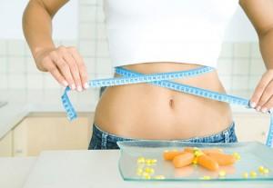 Cách giảm mỡ bụng dưới hiệu quả, bạn gái tự tin đón Tết