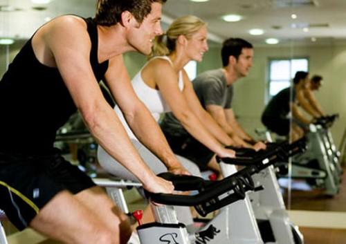 Cách tập giảm mỡ bụng hiệu quả cho nam