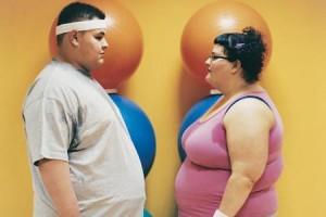 Cách giảm béo bằng CN 3D Lipo đã thay đổi cuộc đời tôi!