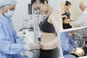 Cách giảm béo bụng nhanh bằng 3D Lipo có hiệu quả không?