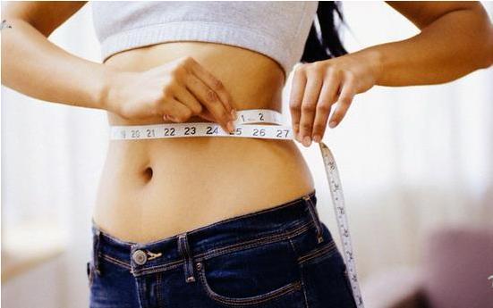 Cách giảm béo nhanh và hiệu quả nhất với Body Laser
