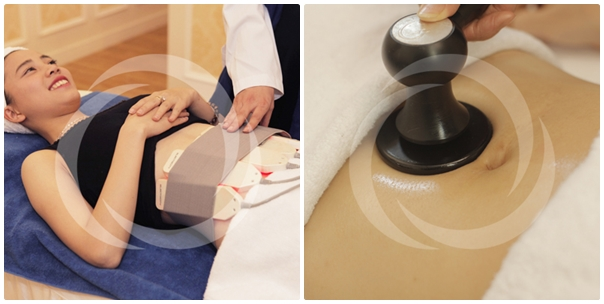 cong-nghe-laser-huy-mo-body-laser