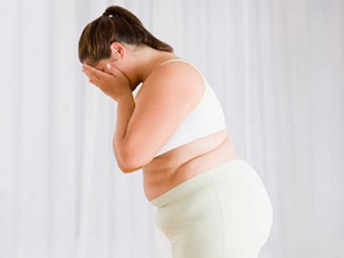 Giảm béo sau sinh - nỗi ám ảnh của chị em phụ nữ