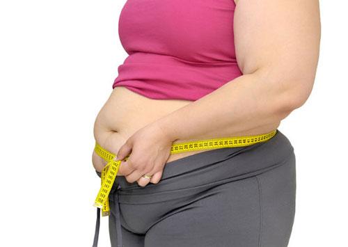 Các cách giảm béo cấp tốc như nhịn ăn, tập luyện quá sức dễ gây hại đến sức khỏe