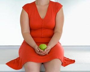 Giảm béo bụng bằng nước chanh muối có hiệu quả không?