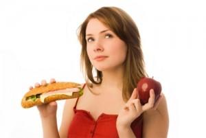 Tiết lộ một số cách giảm cân hiệu quả và an toàn hiện nay