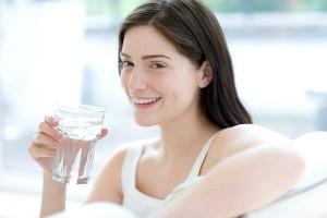Cách giảm cân nhanh chóng từ chính thói quen ăn uống