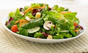 Vóc dáng như ý với những cách ăn uống giảm cân hiệu quả