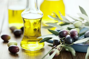 Hướng dẫn bạn cụ thể cách giảm cân bằng dầu ô liu an toàn