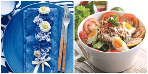 ăn kiêng giảm béo