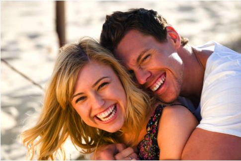 Đừng ngạc nhiên khi cười cũng là cách giảm mỡ bụng nhanh chóng cho bạn