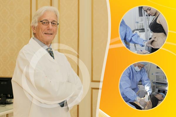 Body Laser - cách giảm mỡ đùi nhanh  nhất được các chuyên gia khuyên dùng