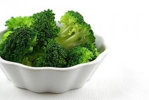 Ăn kiêng giảm béo khoa học cho dáng đẹp eo thon