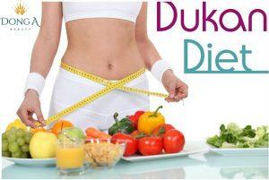 3 Cách ăn kiêng giảm cân sau tết hiệu quả nhất