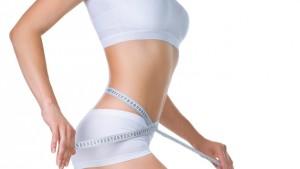 Phân tích Lợi – Hại các cách giảm béo cấp tốc Phổ biến nhất hiện nay