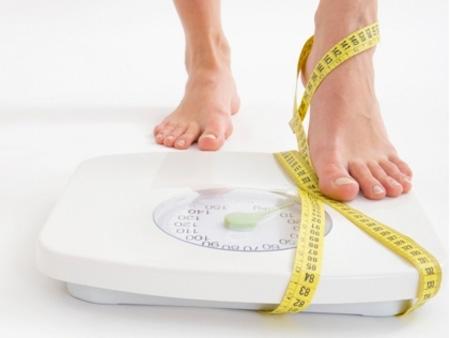 Giảm béo toàn thân không đơn giản chỉ là vấn đề về thẩm mỹ