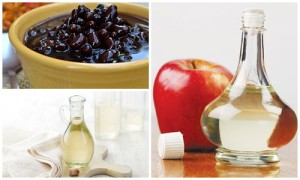 Uống giấm giảm cân – Hướng dẫn 4 cách siêu hiệu quả & những lưu ý