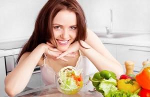 Những cách giảm béo hiệu quả nhất hiện nay là gì ?