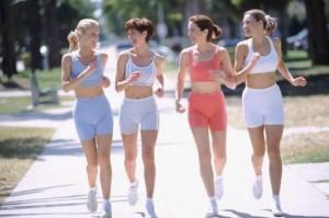 Các bài tập giảm mỡ bụng hiệu quả – Kèm video hướng dẫn