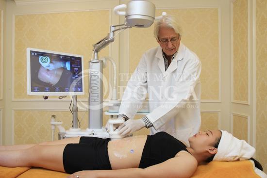3D-Lipo-cách-giảm-mỡ-bụng-hiệu-quả-cho-nữ
