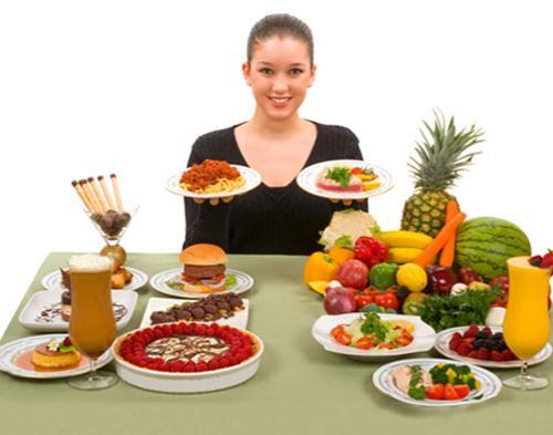 Uống giấm giảm cân có thực sự an toàn, hiệu quả như bạn nghĩ ?