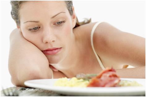 Những lầm tưởng nghiêm trọng của việc giảm cân
