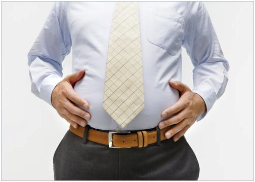 Khẩu phần ăn hợp lý là một trong nhiều cách giảm cân hiệu quả