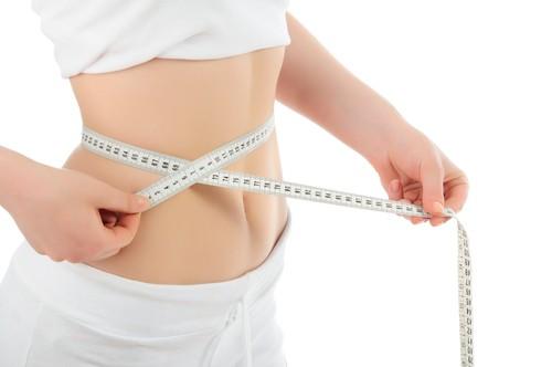 Top 5 công thức giảm mỡ bụng bằng muối siêu rẻ - Dưới 5000đ