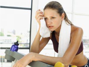 Nguy hại khôn lường từ những cách giảm mỡ bụng không an toàn