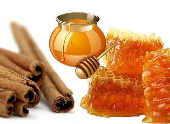 Cách giảm béo bằng mật ong hiệu quả