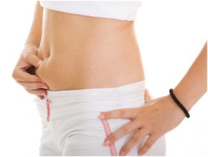 Cách giảm mỡ bụng dưới nhanh nhất để có body đẹp