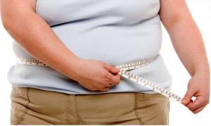Cảnh báo về việc giảm cân bằng thuốc xổ không nên bỏ qua