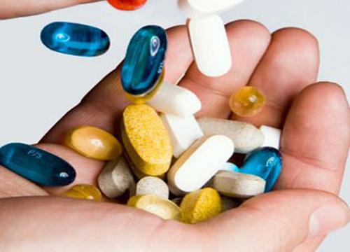 Bóc trần bản chất của thuốc giảm cân siêu tốc