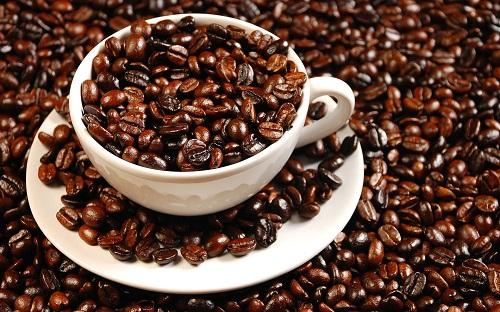 Cà phê không đường sữa giúp giảm mỡ hiệu quả hơn