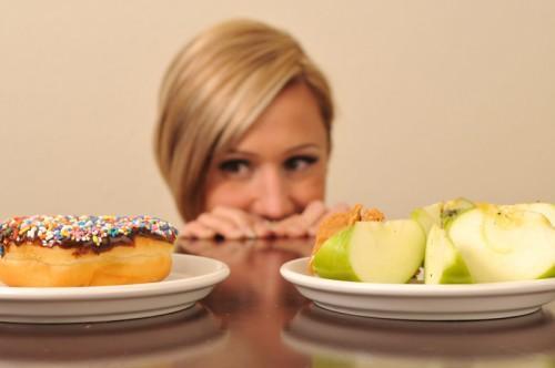 Cách giảm béo bằng việc bỏ bữa sẽ khiến cơ thể bạn bị suy kiệt