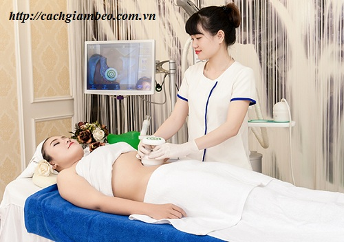 giam-beo-cng-nghe-lipo-4d