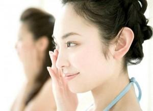 Những cách giảm béo mặt đơn giản bất ngờ