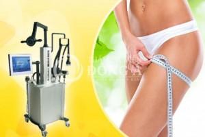 3 Cách giảm mỡ đùi sau sinh đơn giản, an toàn, nhanh chóng