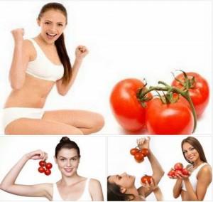 Kinh nghiệm giảm béo an toàn hiệu quả – Tổng hợp các REVIEW