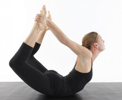 bai-tap-yoga-giam-beo-toan-than-2