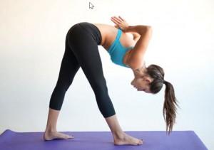 Các bài tập gym giảm mỡ bụng nữ – Đánh tan mỡ thừa triệt để