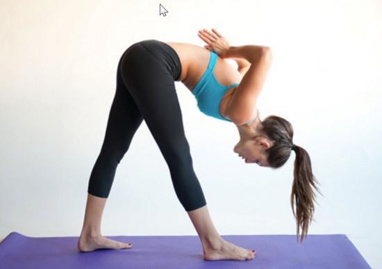 bai-tap-yoga-giam-beo-toan-than-3