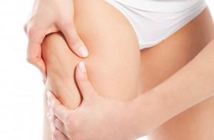 Hỏi & đáp: Có nên giảm mỡ đùi hay không? Giảm béo đùi có đau không?